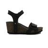 AQA Shoes A6821