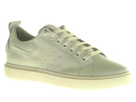 Sneakers voor dames schoenen online bij TopShoe.nl