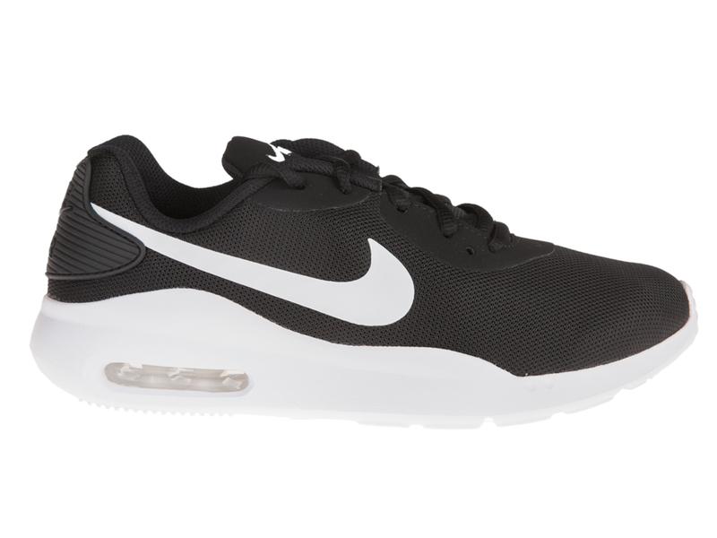 4243c63b37f Nike Air Max Oketo Women