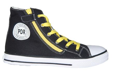 6d00ab112b4 Piedro schoenen - kinderschoenen online bij TopShoe.nl