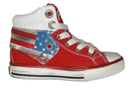 Schoenen Kinderschoenen.Schoenen Kinderschoenen Online Piedro Nl Bij Topshoe Hed92i