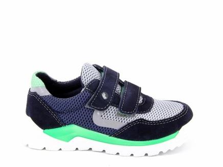 8c43a6a2e47 Ricosta schoenen - online bij TopShoe.nl