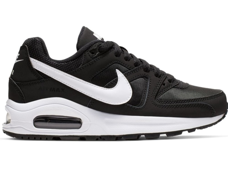 f8ce25065c0 Nike AIR MAX COMMAND (GS)
