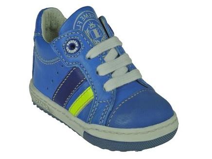 656d13cc707 Shoesme kinderschoenen en babyschoenen - online op TopShoe.nl