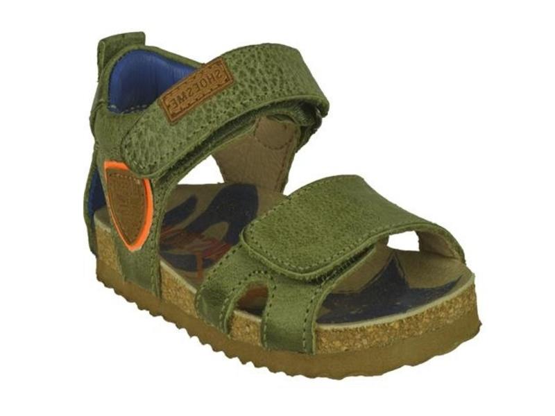 Shoesme B19S096