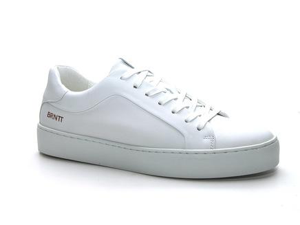 419372eec22 Brunotti schoenen voor dames en heren - online bij TopShoe.nl