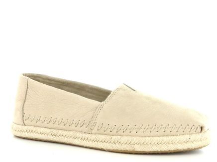 c0fc2679f6f Toms schoenen - online bij TopShoe.nl