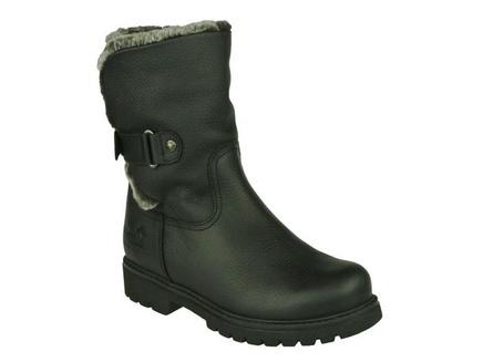 026d3ee430aecd Panama Jack schoenen - online bij TopShoe.nl