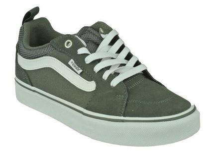9e2334b9d9 Vans schoenen - online bij TopShoen.nl