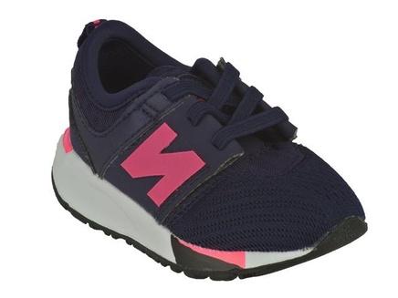 fc862f67434 New Balance sneakers - online op TopShoe.nl