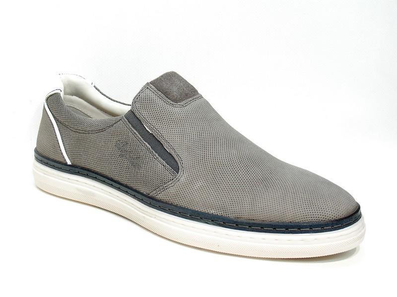 Australian Footwear Buckingham