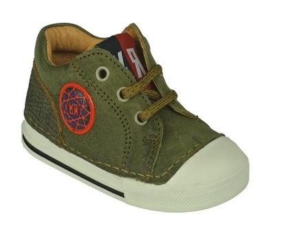 Red Rag Kinderschoenen.Red Rag Schoenen Online Bij Topshoe Nl