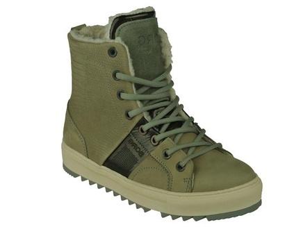 6ed77adf7ea Bjorn Borg schoenen - online bij TopShoe.nl