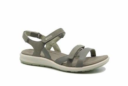 74ee2f0d16f76b ECCO schoenen - online op TopShoe.nl