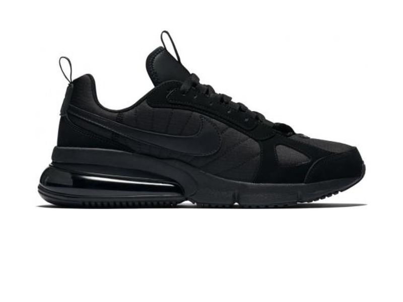 nike air max 270 heren afterpay