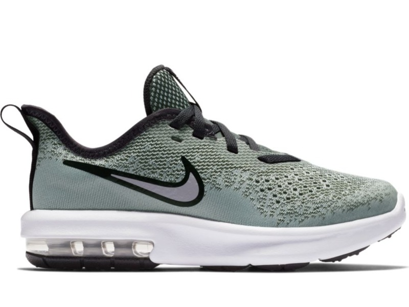 Nike Air Max Sequent 4 PS