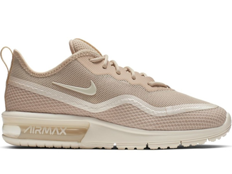 Nike Air Max Sequent WMNS