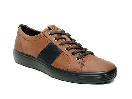 a3f90fe6884 ECCO schoenen - online op TopShoe.nl