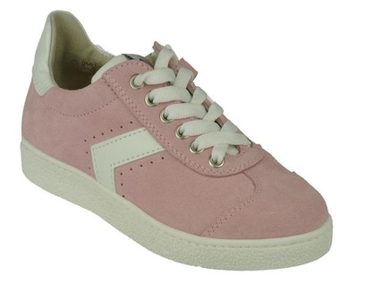 Boots Kinderschoenen.Eb Shoes Schoenen Kinderschoenen Online Bij Topshoe Nl