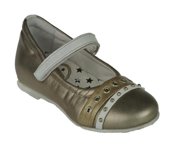 Giga Shoes 7641