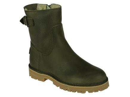 8ad4498894b Giga Shoes schoenen - kinderschoenen online bij TopShoe.nl