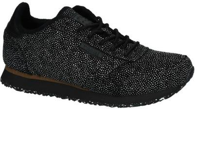 bde3b0b75d5 Woden schoenen - online bij TopShoe.nl