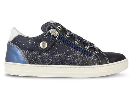 5fc7f354156 Develab schoenen - online op TopShoe.nl.