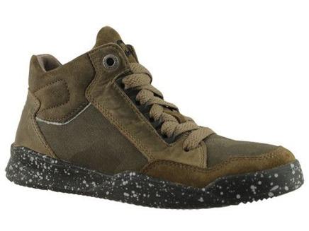 Nieuwe Collectie Kinderschoenen.Braqeez Schoenen Kinderschoenen Online Bij Topshoe Nl