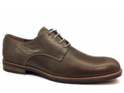 5950b3571929fe Australian Footwear schoenen voor heren - online bij TopShoe.nl