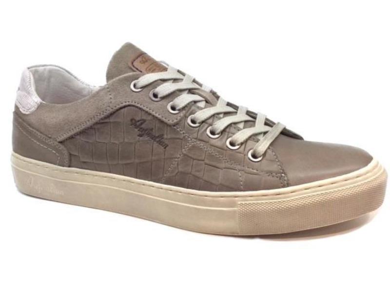 Australian Footwear Shilton
