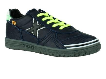 589d300203a Munich schoenen - online bij TopShoe.nl