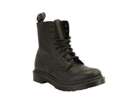 9b59eceb812 Dr. Martens schoenen - online bij TopShoe.nl