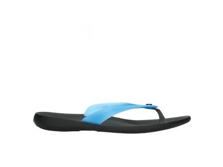 Populair Wolky schoenen - online bestellen op TopShoe.nl @VF76