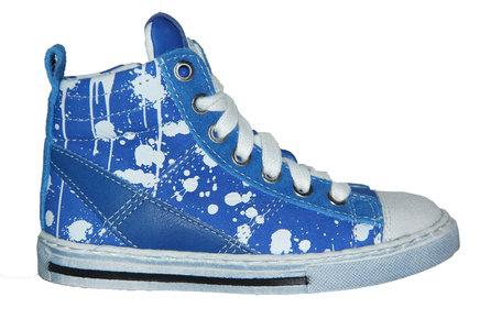 7cf17326e3c Outlet schoenen van bekende merken - online op TopShoe.nl