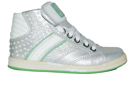 87fd1f52993 Outlet schoenen van bekende merken - online op TopShoe.nl