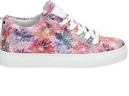 Kinderschoenen Voor Meisjes.Giga Shoes Schoenen Kinderschoenen Online Bij Topshoe Nl