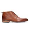 Australian Footwear Albany