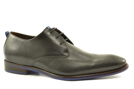 e65e44f1f79 Floris van Bommel schoenen - online bij TopShoe.nl