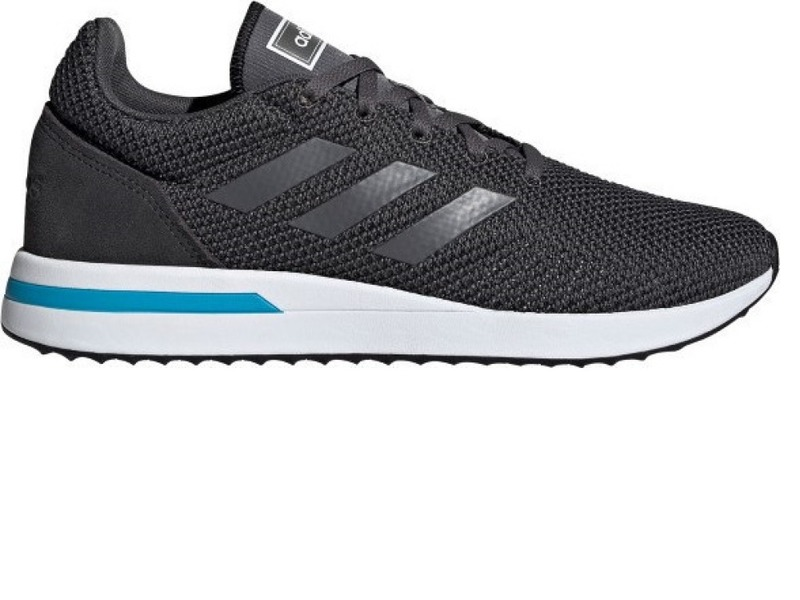 Adidas RUN 70S M