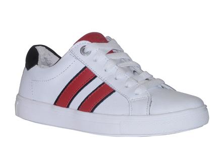 1857d2ab4bb Braqeez schoenen - kinderschoenen online bij TopShoe.nl