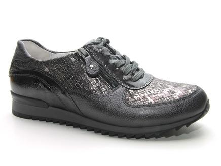 6f58223b54b Waldläufer schoenen - comfort online bij TopShoe.nl