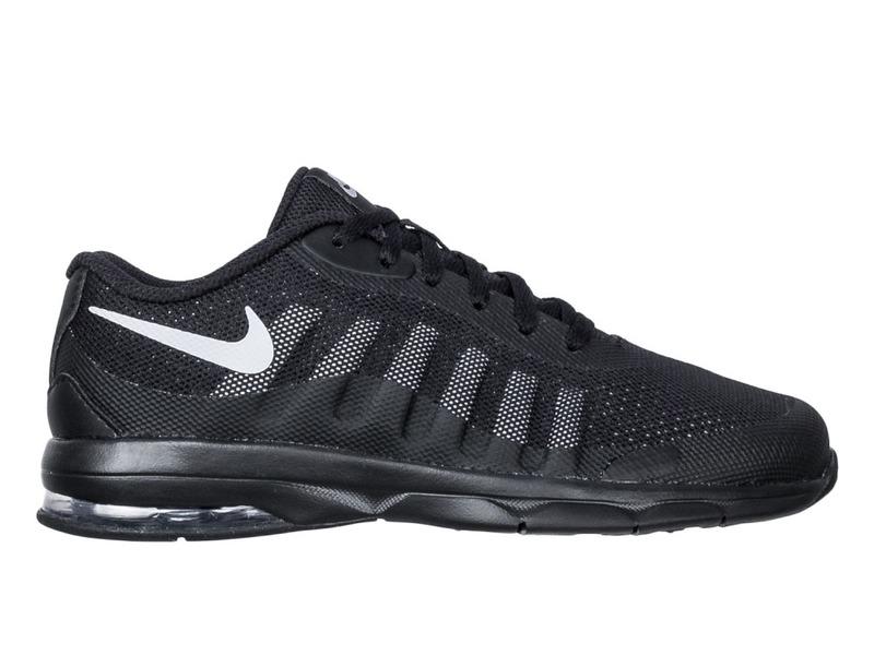 Nike 749573 Air Max Invigor