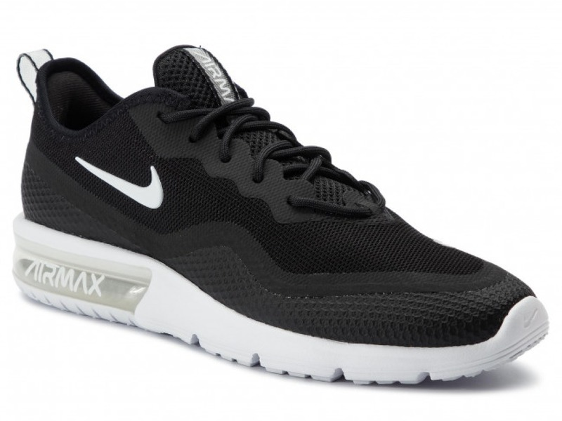 Nike Air Max Sequent 4.5 M