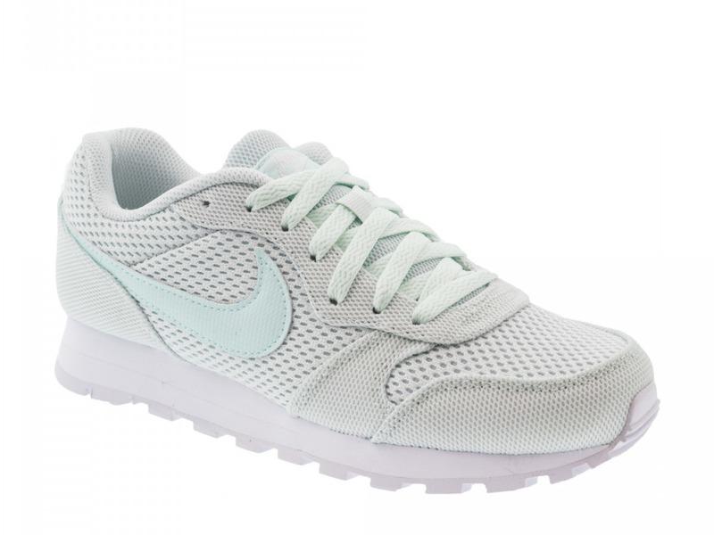 Nike MD Runner 2 SE W