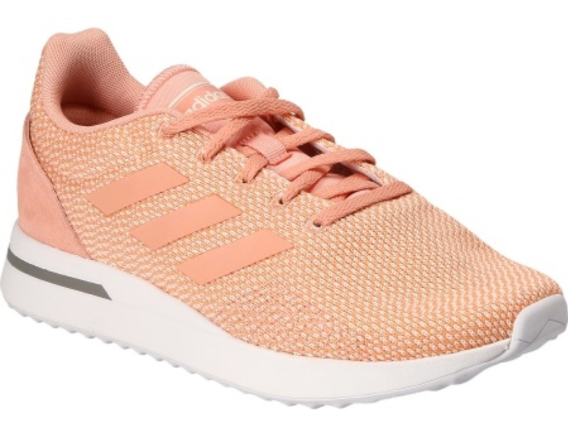 Adidas RUN 70S W