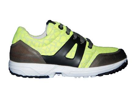 010f7e7a62e Track Style schoenen - kinderschoenen online bij TopShoe.nl