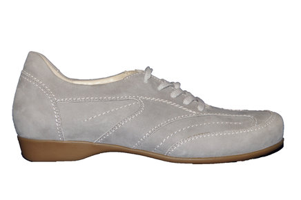 329ee1a91db Outlet schoenen van bekende merken - online op TopShoe.nl