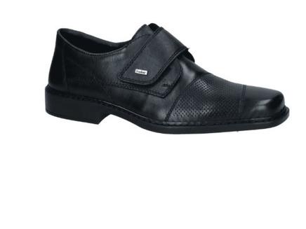 88e5a707d29 Rieker schoenen - online bij TopShoe.nl