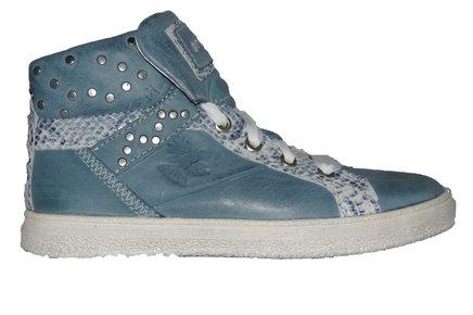 3466603806e5bf Outlet schoenen van bekende merken - online op TopShoe.nl