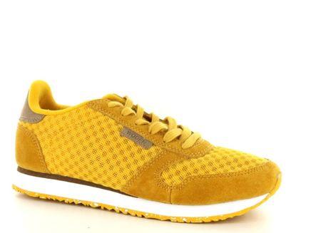 608b4396c2d Woden schoenen - online bij TopShoe.nl